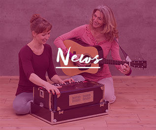 Anyogi-News-EN